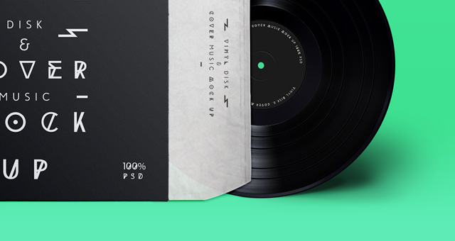 002-vinyl-record-disk-cover-envelope-brand-music-mock-up-psd