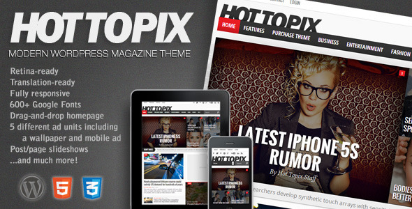 hot-topix_wp