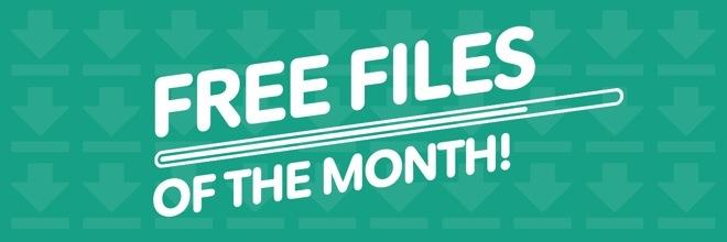 free-files-green-660