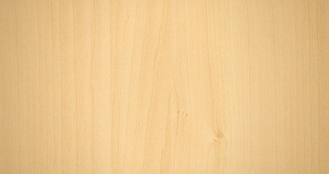 001-wood-melamine-subttle-pattern-background-pat