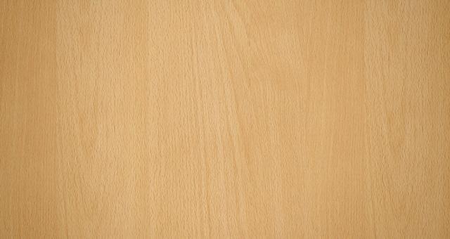 002-wood-melamine-subttle-pattern-background-pat