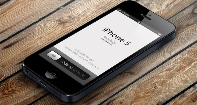 003-iphone-5-mobile-celular-mock-up-psd-3d-perspective