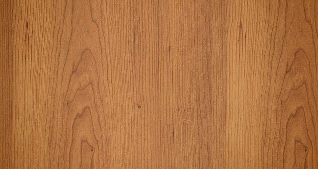 003-wood-melamine-subttle-pattern-background-pat