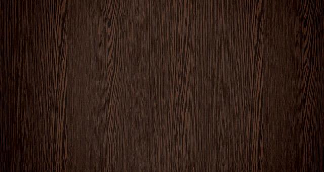 005-wood-melamine-subttle-pattern-background-pat