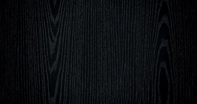 006-wood-melamine-subttle-pattern-background-pat