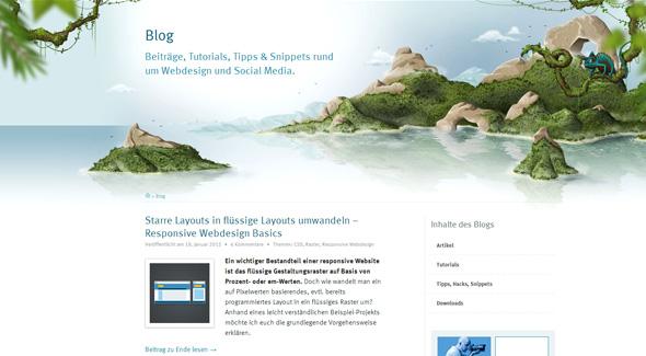 http://blog.kulturbanause.de/