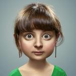 L'Enfant Extérieur – Funny Photo Manipulation Project