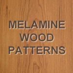 Free Wood Pattern Backgrounds