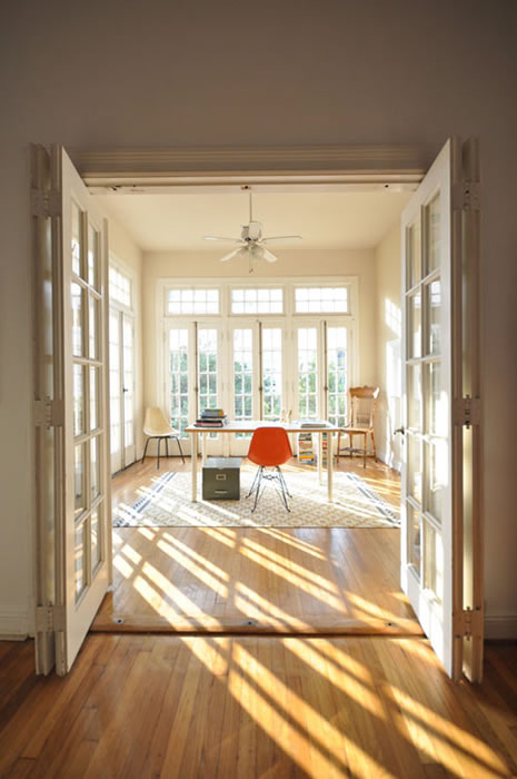 06 spacious-sunlit-simple-this-is-my-favorite