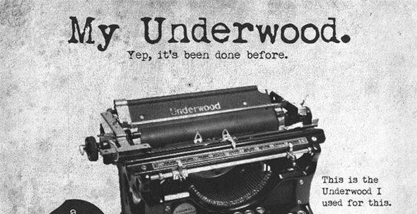 07 my-underwood