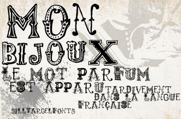 08 monbijoux
