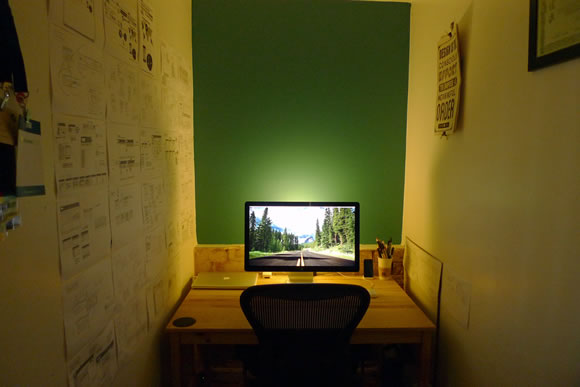 09 submission-from-paul-stanton-i-telework-from