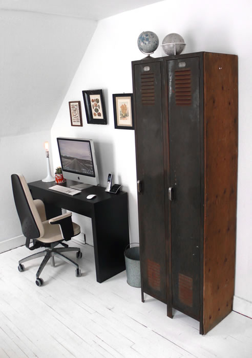 10 vintage-modernity-the-desk-is-actually-a-side