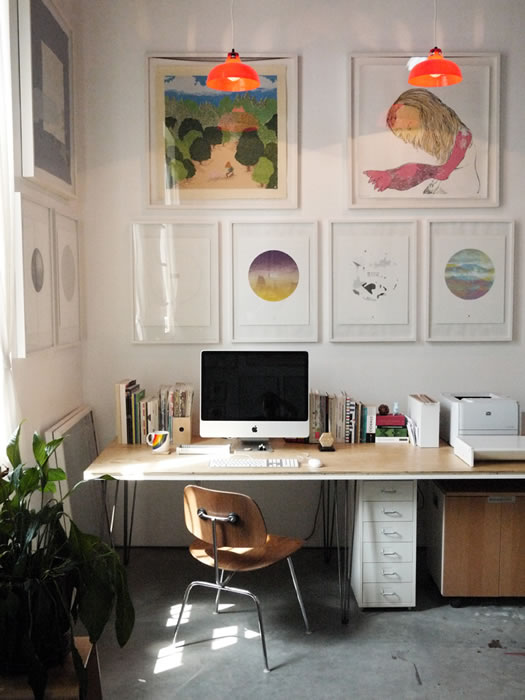 21 joel-speasmakers-workspace-i-love-my-studio