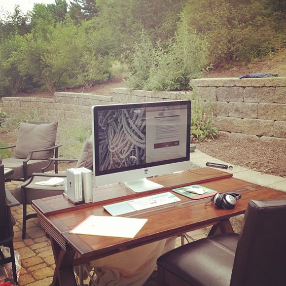 23 the-great-outdoors-really-wanted-to-work