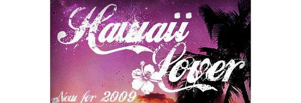 25 hawaii-lover-hawaii-killer-v2