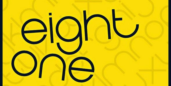 39 Eight-One