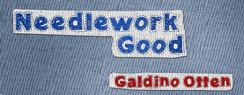 02 Needlework-Good