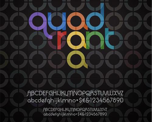 07 quadranta