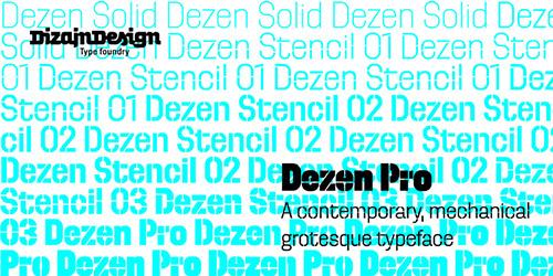 20 dezen-pro