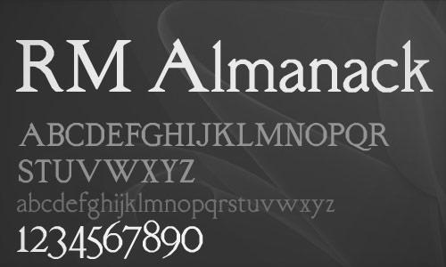 29 rm_almanack