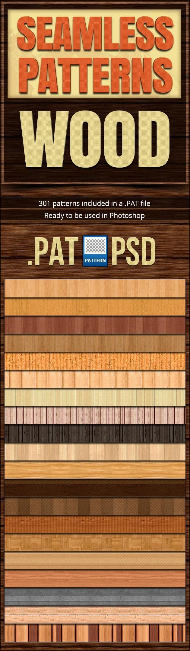 INTRO_SeamlessPatterns_Wood