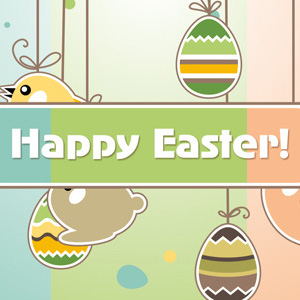 Five Beautiful Easter After Effects Projects
