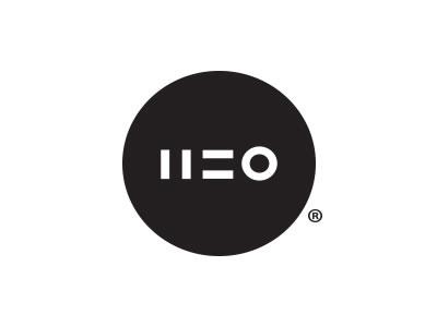 30 Minimal Logo Designs for your Inspiration