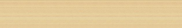 wood_100