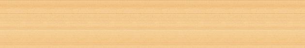 wood_101