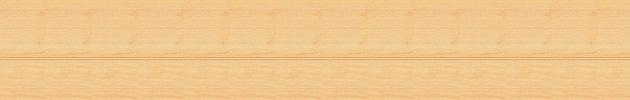 wood_102
