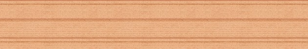 wood_105