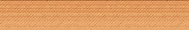 wood_111