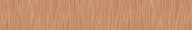 wood_114