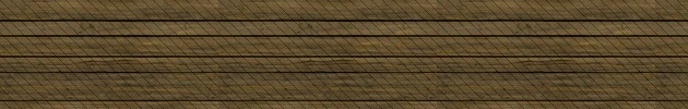wood_116