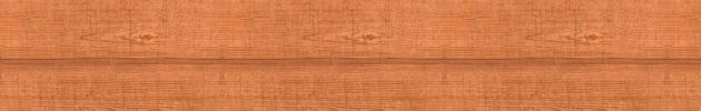 wood_124