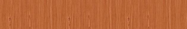 wood_128