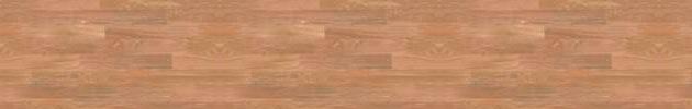 wood_129