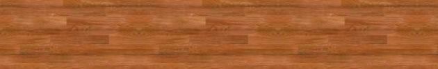 wood_130