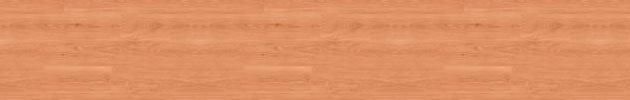 wood_131
