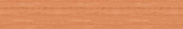 wood_132