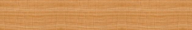 wood_143