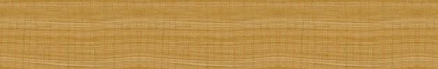 wood_145
