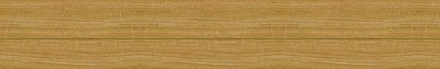 wood_146