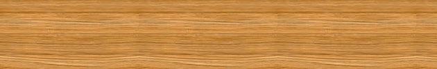 wood_150