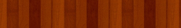 wood_154