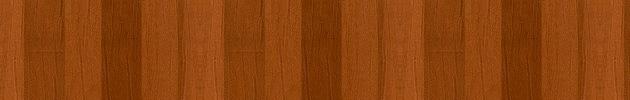 wood_155