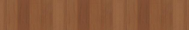 wood_157
