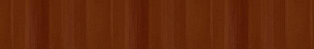 wood_158