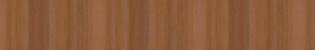wood_159